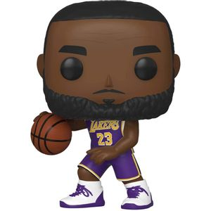 Funko-POP--NBA--Lakers---Lebron-James-750
