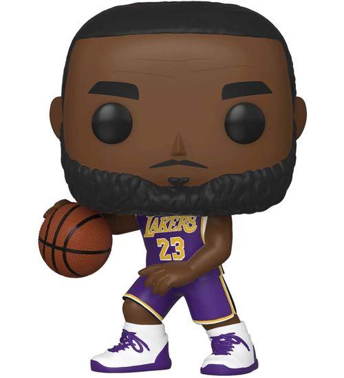 Funko-POP--NBA--Lakers---Lebron-James-750