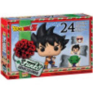 Calendario-de-Advento-Funko--Dragon-Ball-Z-Pocket-Pop----24-Figuras-de-Vinil-752