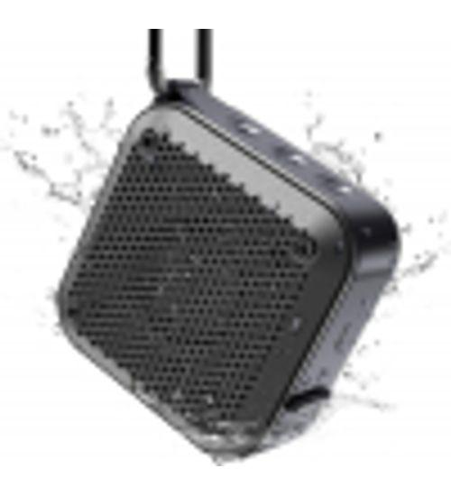 LEZII-IPX8---Alto-falante-Bluetooth-a-prova-d-agua---Alto-falantes-portateis-sem-fio-pequenos-316
