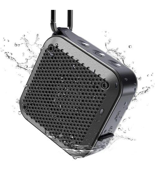 LEZII-IPX8---Alto-falante-Bluetooth-a-prova-d-agua---Alto-falantes-portateis-sem-fio-pequenos-317