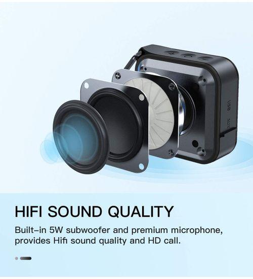 LEZII-IPX8---Alto-falante-Bluetooth-a-prova-d-agua---Alto-falantes-portateis-sem-fio-pequenos-318