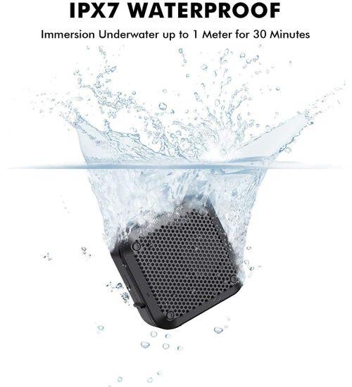 LEZII-IPX8---Alto-falante-Bluetooth-a-prova-d-agua---Alto-falantes-portateis-sem-fio-pequenos-319