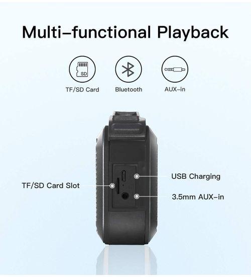 LEZII-IPX8---Alto-falante-Bluetooth-a-prova-d-agua---Alto-falantes-portateis-sem-fio-pequenos-320