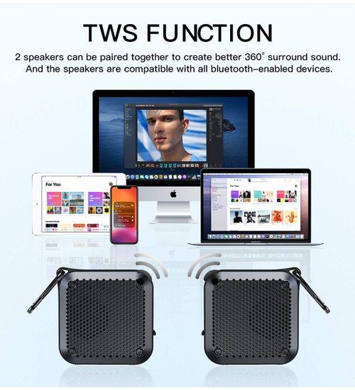 LEZII-IPX8---Alto-falante-Bluetooth-a-prova-d-agua---Alto-falantes-portateis-sem-fio-pequenos-321