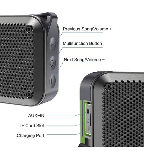 LEZII-IPX8---Alto-falante-Bluetooth-a-prova-d-agua---Alto-falantes-portateis-sem-fio-pequenos-325