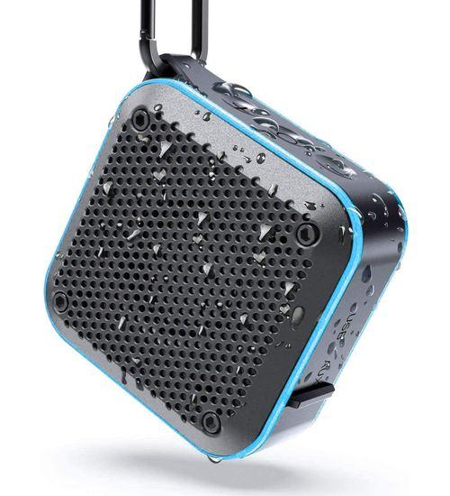 LEZII-IPX8---Alto-falante-Bluetooth-a-prova-d-agua---Alto-falantes-portateis-sem-fio-pequenos-326