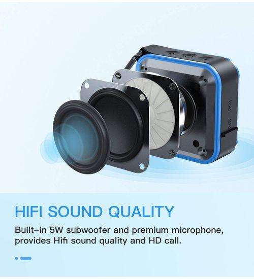 LEZII-IPX8---Alto-falante-Bluetooth-a-prova-d-agua---Alto-falantes-portateis-sem-fio-pequenos-327