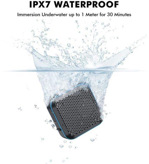 LEZII-IPX8---Alto-falante-Bluetooth-a-prova-d-agua---Alto-falantes-portateis-sem-fio-pequenos-328