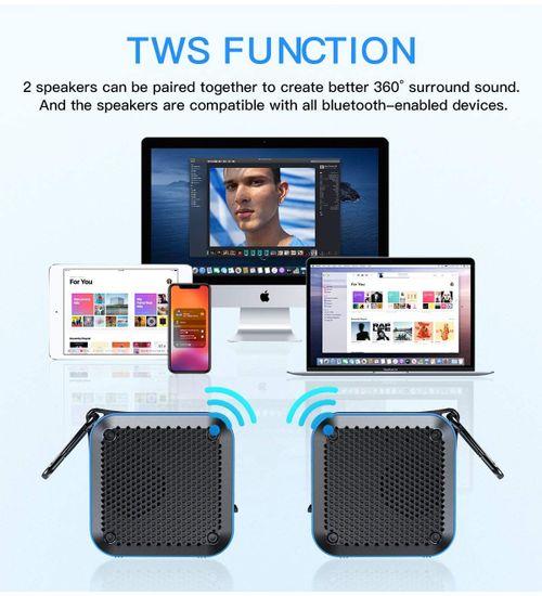 LEZII-IPX8---Alto-falante-Bluetooth-a-prova-d-agua---Alto-falantes-portateis-sem-fio-pequenos-329