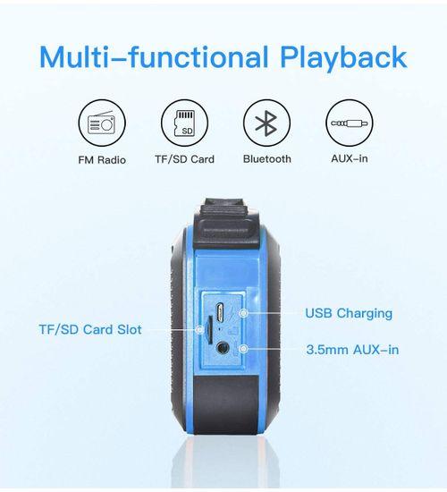 LEZII-IPX8---Alto-falante-Bluetooth-a-prova-d-agua---Alto-falantes-portateis-sem-fio-pequenos-330