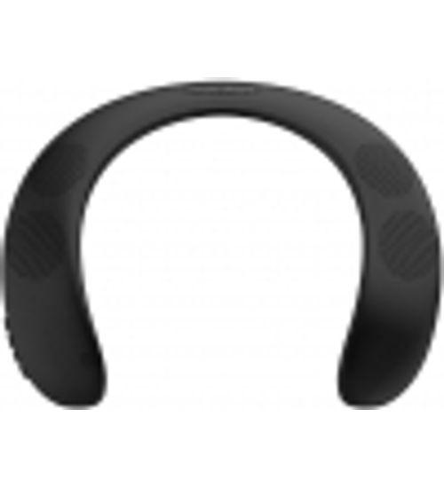 Alto-falantes-Bluetooth-com-fita-para-o-pescoco-alto-falantes-portateis-sem-fio-Bluedio-com-True-3D-Surround-Sound-332