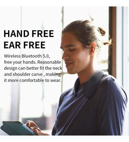 Alto-falantes-Bluetooth-com-fita-para-o-pescoco-alto-falantes-portateis-sem-fio-Bluedio-com-True-3D-Surround-Sound-335
