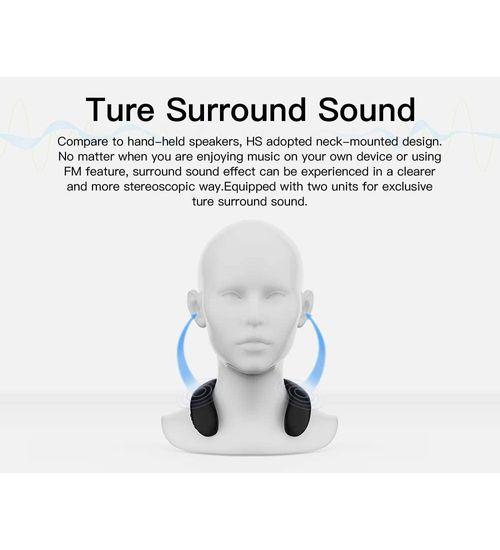 Alto-falantes-Bluetooth-com-fita-para-o-pescoco-alto-falantes-portateis-sem-fio-Bluedio-com-True-3D-Surround-Sound-336