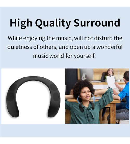 Alto-falantes-Bluetooth-com-fita-para-o-pescoco-alto-falantes-portateis-sem-fio-Bluedio-com-True-3D-Surround-Sound-337