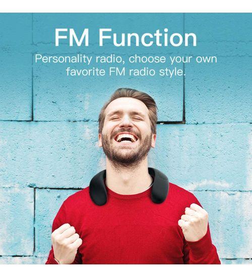 Alto-falantes-Bluetooth-com-fita-para-o-pescoco-alto-falantes-portateis-sem-fio-Bluedio-com-True-3D-Surround-Sound-338