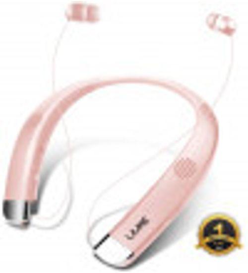 Fones-de-ouvido-Bluetooth-sem-fio-LIUHE-com-fita-para-o-pescoco-e-cancelamento-de-ruido-fones-de-ouvido-estereo-com-microfone-340