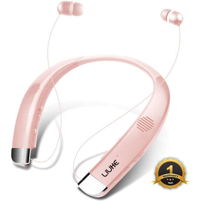 Fones-de-ouvido-Bluetooth-sem-fio-LIUHE-com-fita-para-o-pescoco-e-cancelamento-de-ruido-fones-de-ouvido-estereo-com-microfone-341