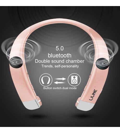 Fones-de-ouvido-Bluetooth-sem-fio-LIUHE-com-fita-para-o-pescoco-e-cancelamento-de-ruido-fones-de-ouvido-estereo-com-microfone-342