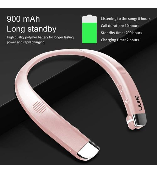 Fones-de-ouvido-Bluetooth-sem-fio-LIUHE-com-fita-para-o-pescoco-e-cancelamento-de-ruido-fones-de-ouvido-estereo-com-microfone-343