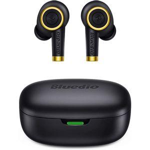 Fones-de-ouvido-sem-fio-Bluetooth-381