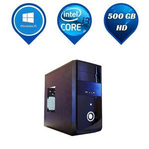 image-cd556e179d6d43828661d7da304ae1a9