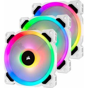 image-3ca0213391874403908779ba7f3a1849